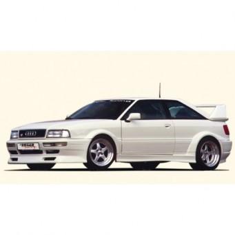Rieger front bumper Audi 90 Type 89