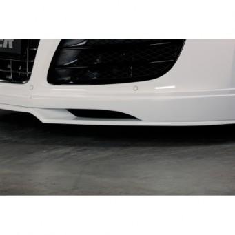Rieger splitter Audi R8 (42)