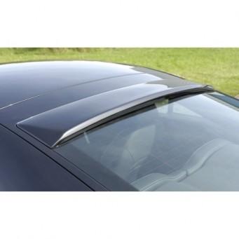 Rieger rear window cover   Audi TT (8J)