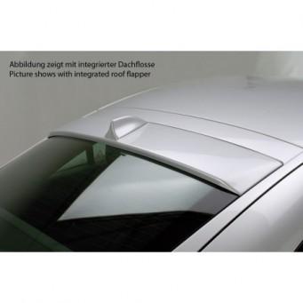 Rieger Rearscheibenblende Audi TT (8N)
