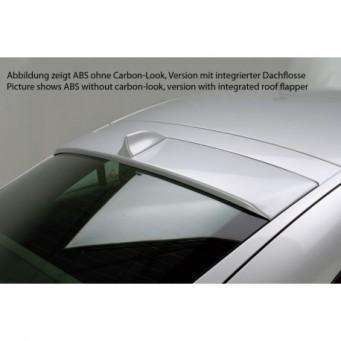Rieger rear window cover   Audi TT (8N)