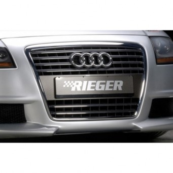 Audi grille for Audi TT R-Frame frontbumper Audi TT (8N)