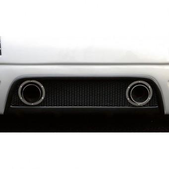 Rieger apron ring Audi TT (8N)