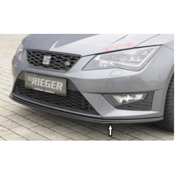 Lip Seat Leon Cupra (5F)