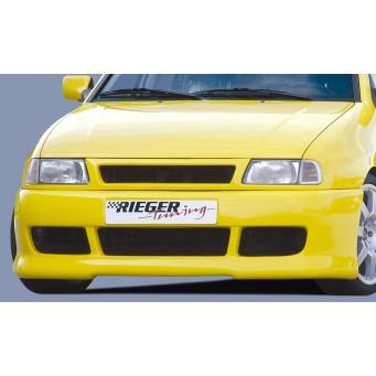 Rieger front bumper Seat Cordoba (6K)