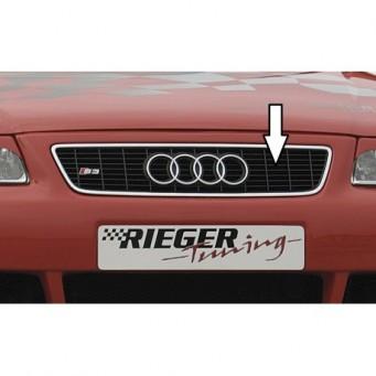 orig. Audi S3-grill (L) Audi A3 S3 (8L)
