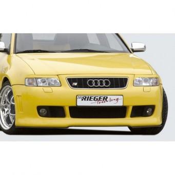Rieger front bumper S3  Audi A3 S3 (8L)