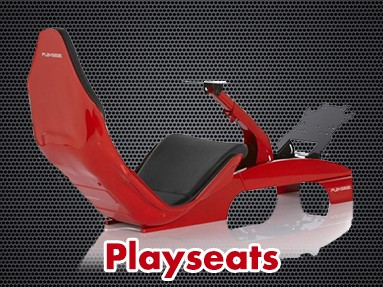 PLAYSEATS
